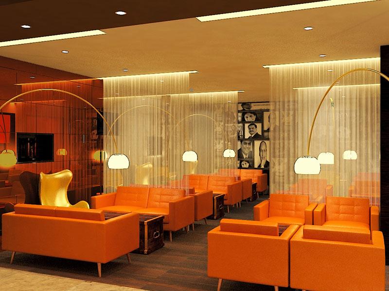 Lounge-05-02