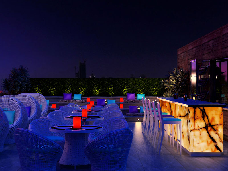 Terrace-Restaurant-05-02
