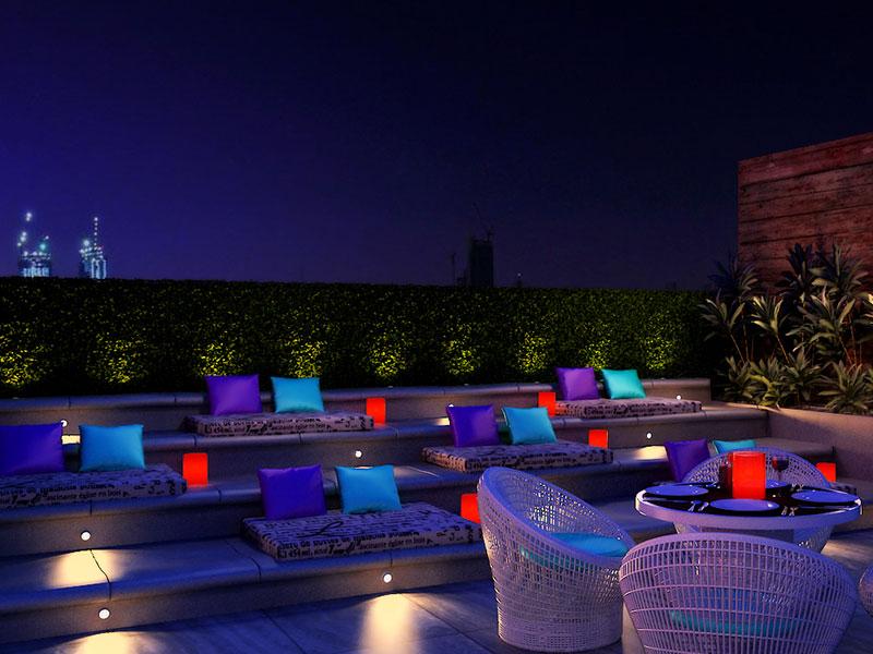 Terrace-Restaurant-06-02