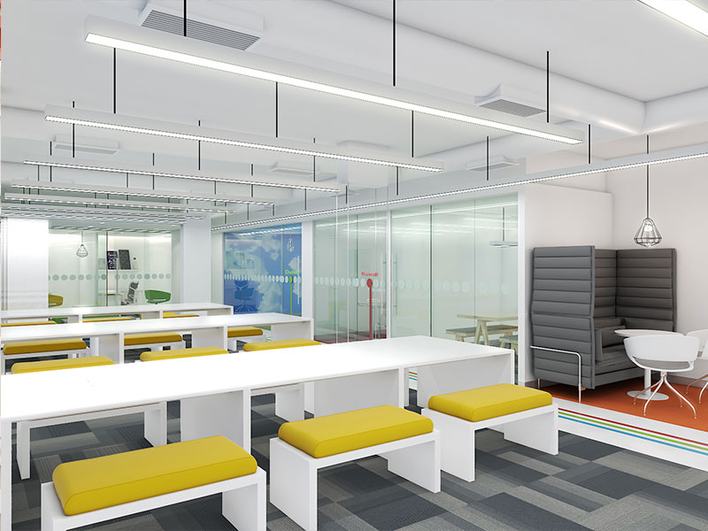 aster-main-office-featured