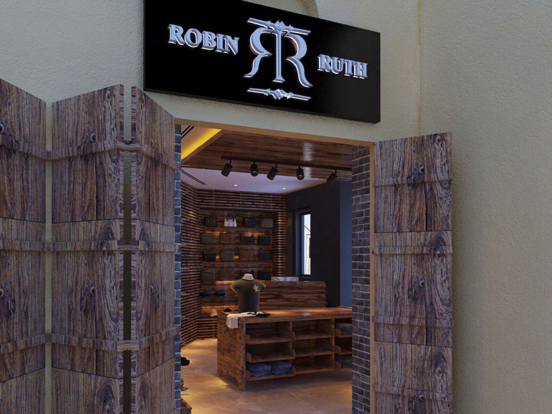 ROBIN-RUTH-MADINAT-PRESENTATION-MAY-31-2014_Page_7