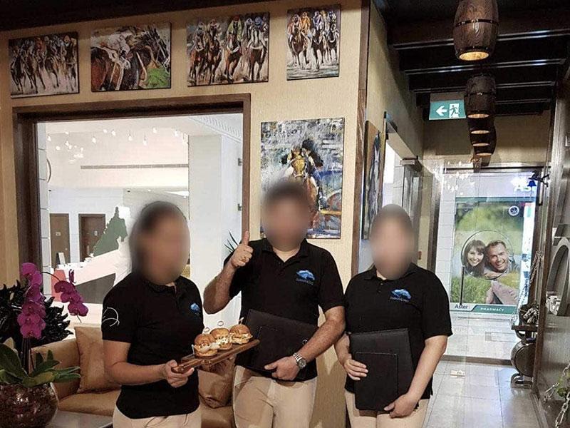 Sarj-art-Café,-Dubai-min (2)