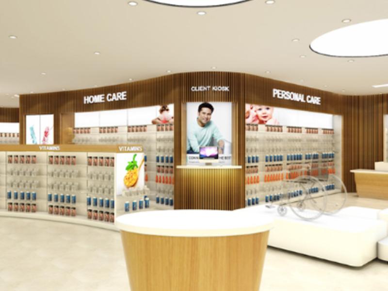 aster-pharmacy-dubai