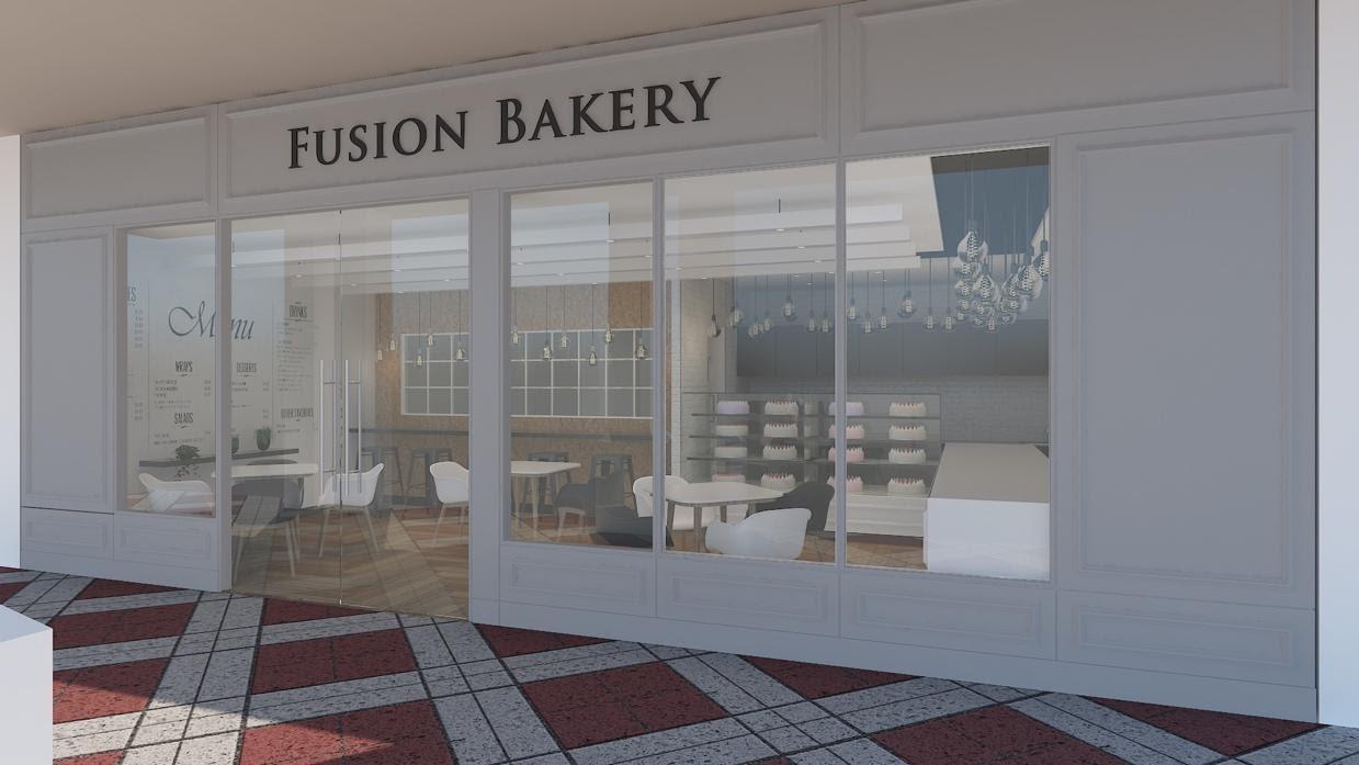 fusionbakery2